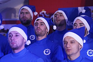 bialo-niebieska_koleda (33)