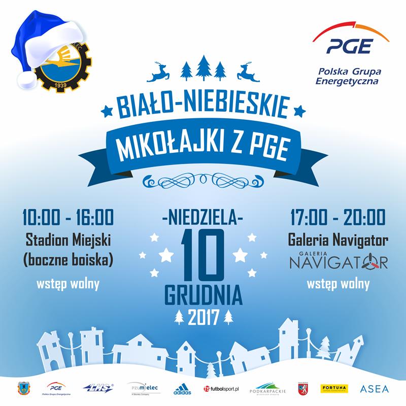 fks_mikolajki2017_insta