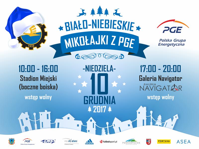 fks_mikolajki2017_news_hej