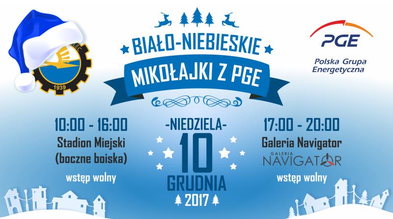 fks_mikolajki2017_news_stalmielec