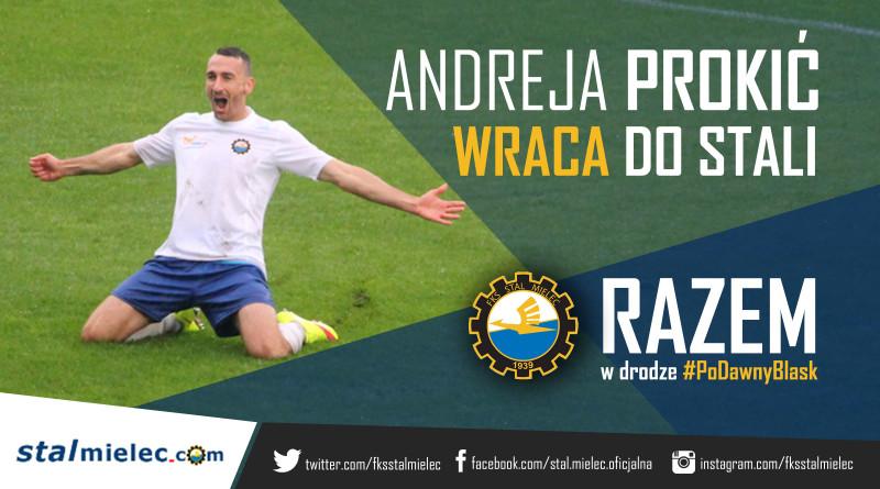 Andreja_Prokić_WWW_4