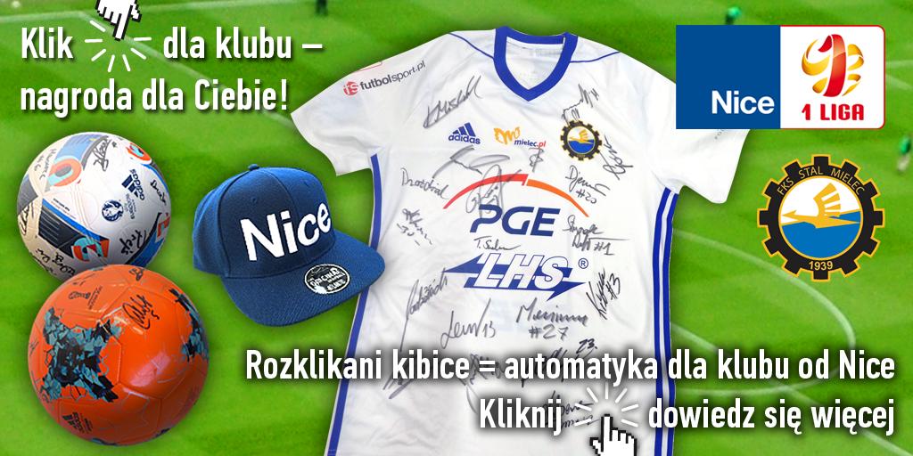 Nice-Kliknij-1024x512-Stal