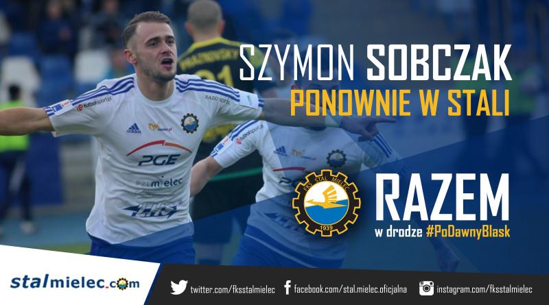 Szymon_Sobczak_WWW