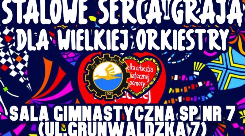 wospfksma