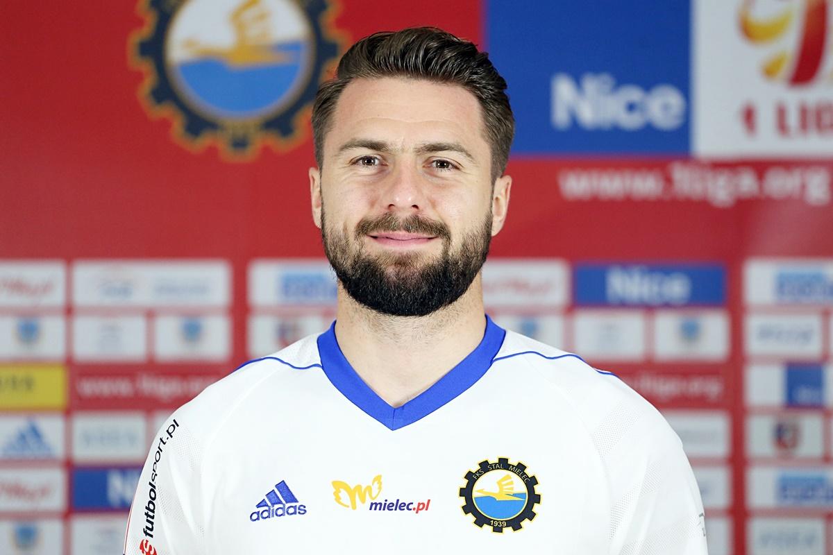 16. Josip Soljic 18.06.1987 189cm/85kg