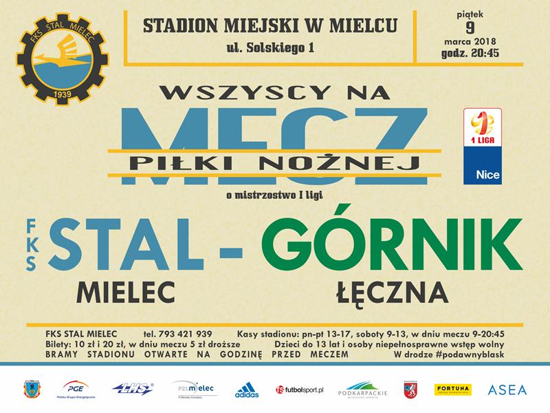 stal-gornikleczna_news_hej_w18