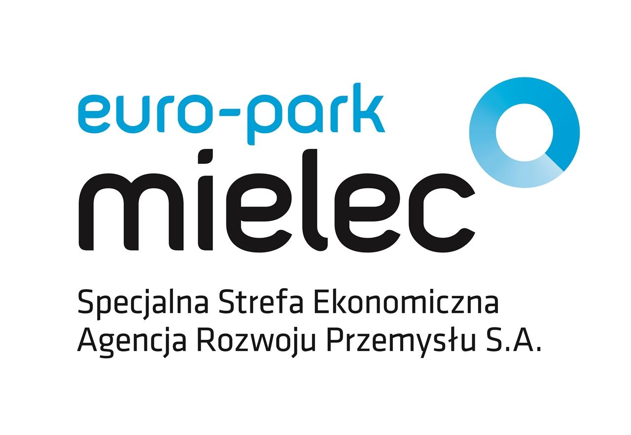 euro-park_mielec_podstawowa_cmyk