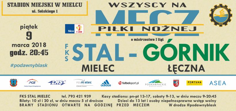 stal-gornikleczna_FB_w18