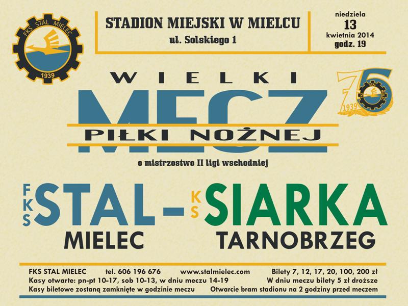 plakat_stal-siarka_news