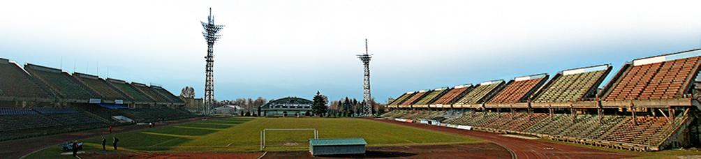 panorama_stara